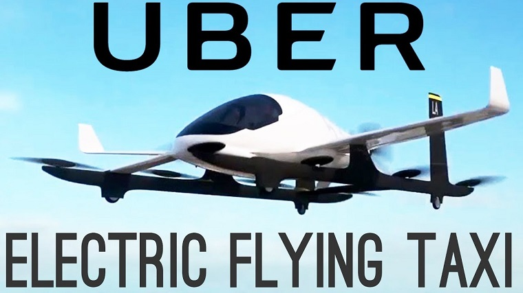 Uber Electric Flying Taxi-maxresdefault final