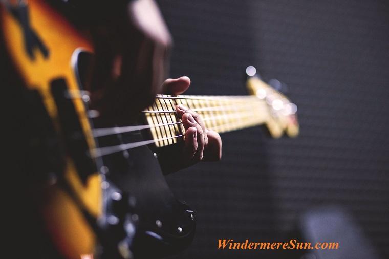 guitar pick-pexels-photo-96380 final