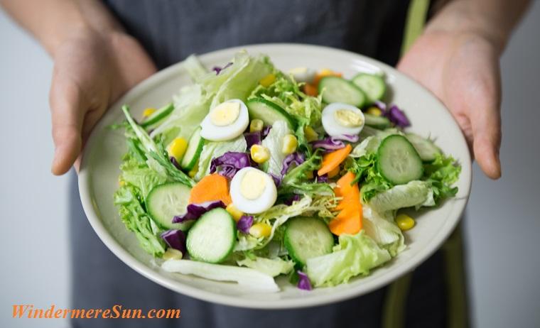 salad-pexels-photo-406152 final