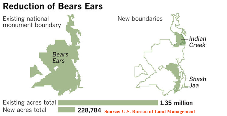 Bears Ears Reduction map final