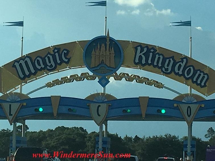 Disney Magic Kingdom July 4, 2016-1 sign final