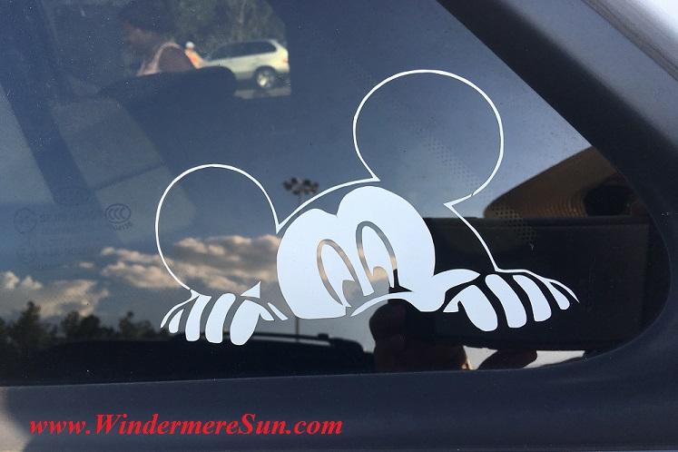 Disney-MagicKingdom-Mickey on board final