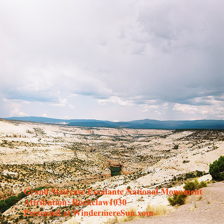 Grand_Staircase-Escalante_National_Monument_from_State_Road_12, by Rockclaw1030 final