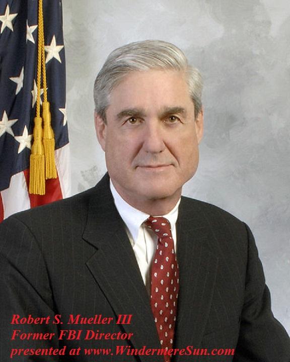 Robert_S._Mueller-_III former FBI director final