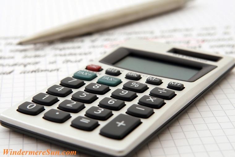 accountant-accounting-adviser-advisor-159804 final