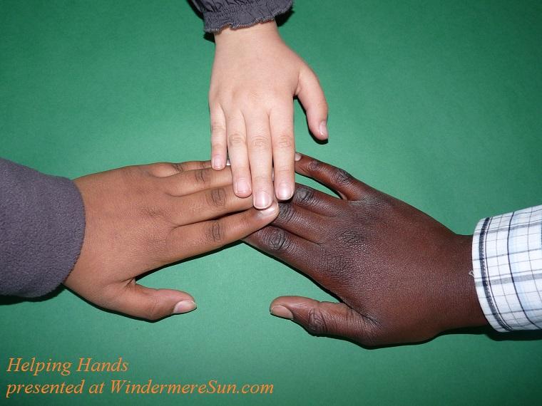 hand-children-child-child-s-hand-159827 final