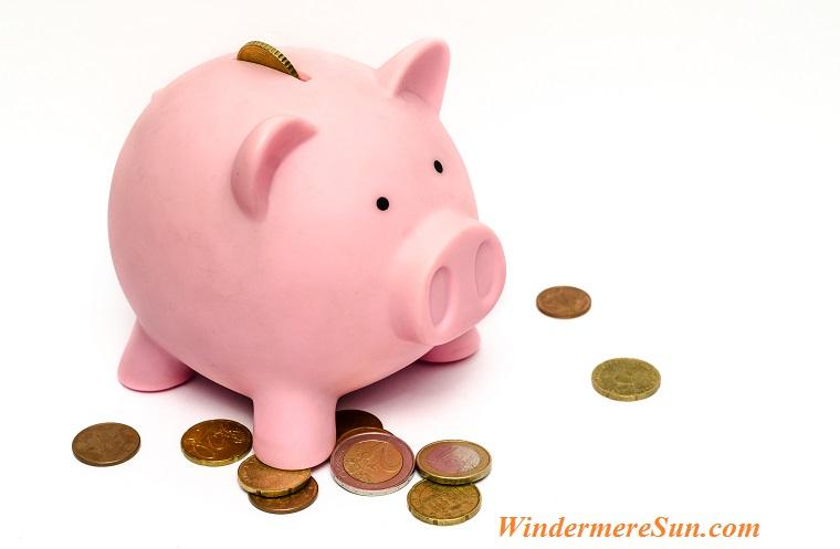 piggy bank-business-money-pink-coins final