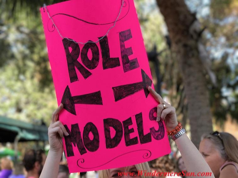 Role Models sign final