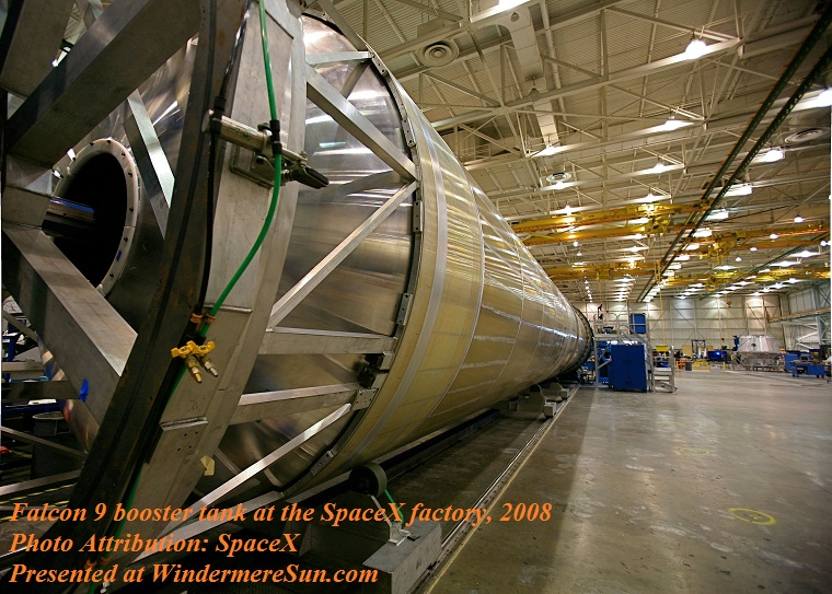 SpaceX_factory_Falcon_9_booster_tank final