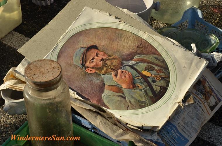 antique-art-painting-paper-162589 final