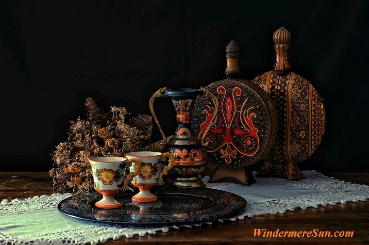 antique cups, pexels-photo-265006 final