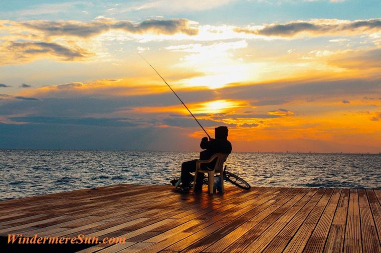 fisherman at sunset, pexels-photo-349727 final