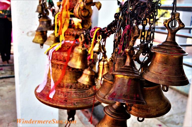 old copper bells, pexels-photo-784569 final