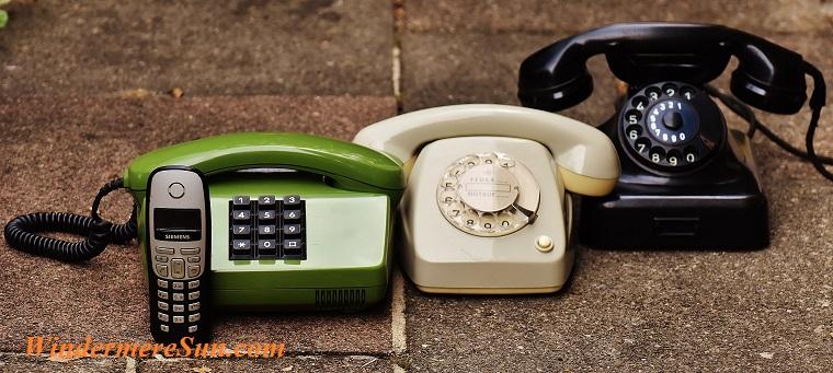 old telephones, pexels-photo-207456 final