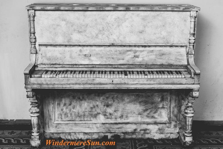 piano-instrument-music-keys-159367 final