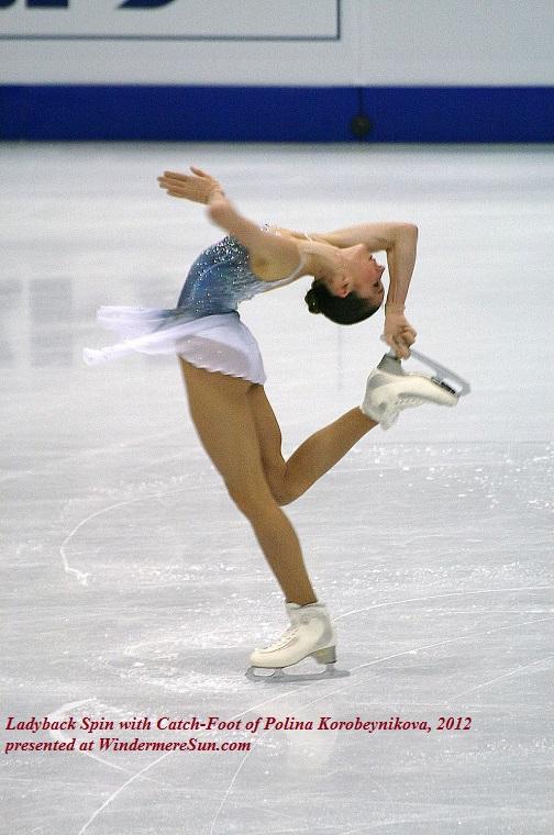 Layback spin with catch-foot, 2012_WFSC_07d_843_Polina_Korobeynikova, attribution-Luu final