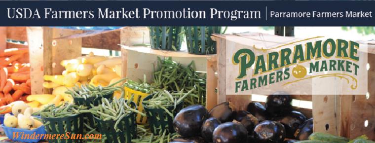 Parramore FarmersMarket final