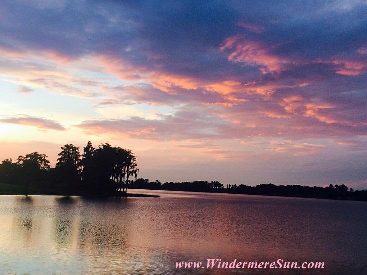 Sunset-quiet blue pastel1 final