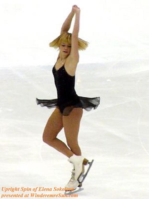 Upright Spin, Elena_Sokolova_04_NHK_2 final