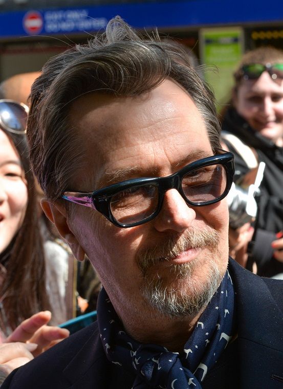 Gary_Oldman_in_2017, photo attributioin-John Bauld from Toronto, Canada final