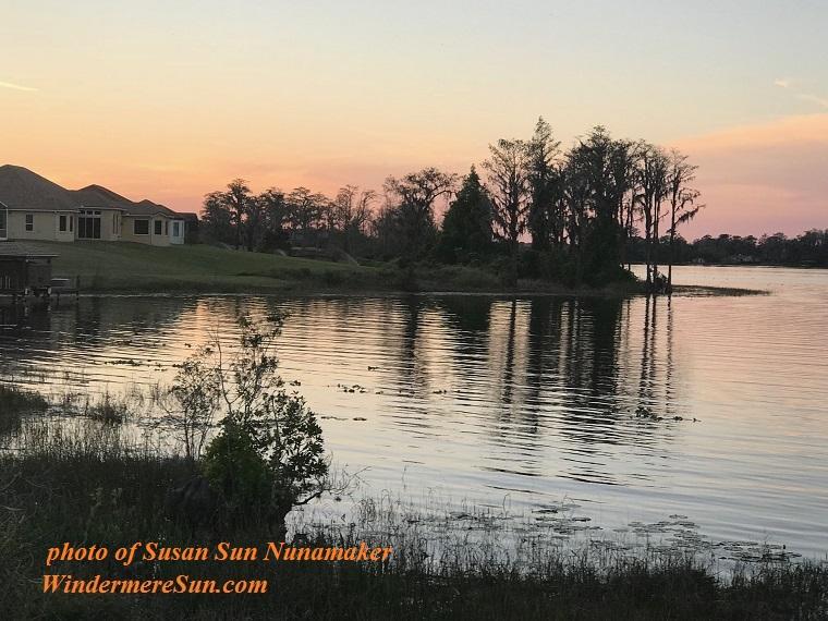 Sunset horizontal-4 final