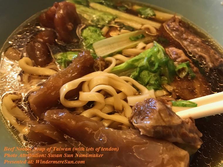 beef noodle soup-9 final