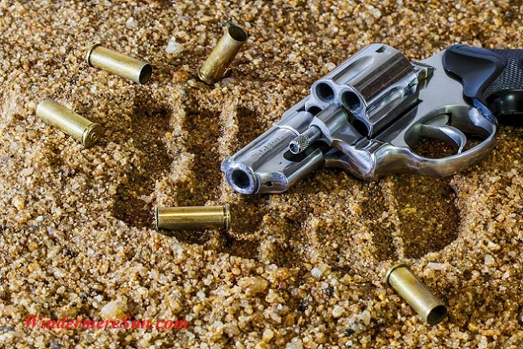 firearm-revolver-bullet-gun-53219 final