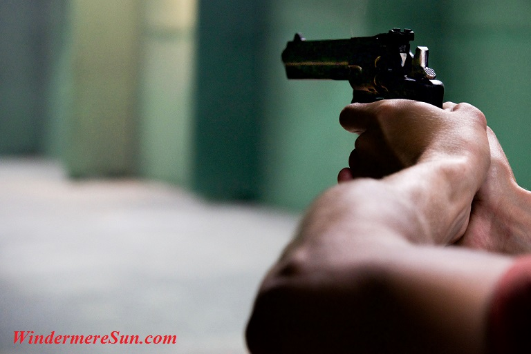 gun-revolver-fire-firing-370202 final