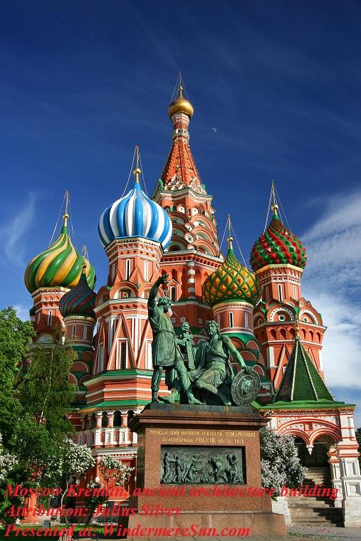 Kremlin, ancient-architecture-building-753339, attribution-Julius Silver final