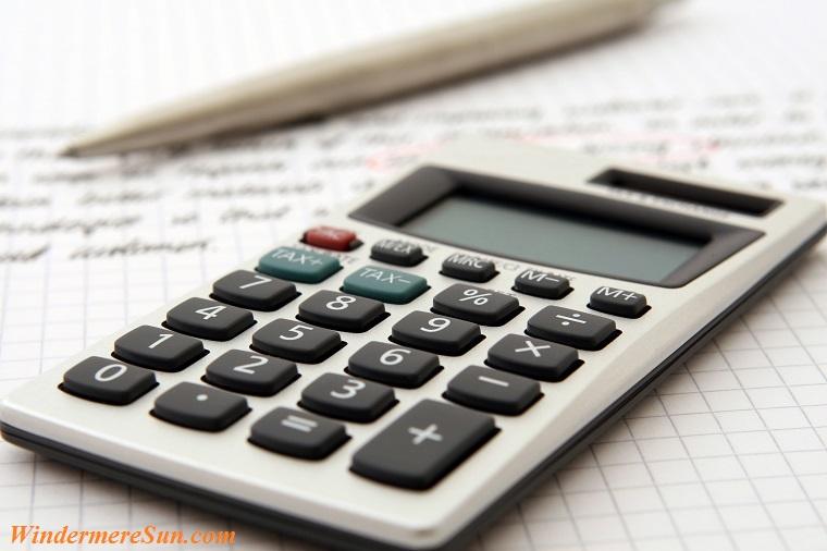 calculation, accountant-accounting-adviser-advisor-159804 final