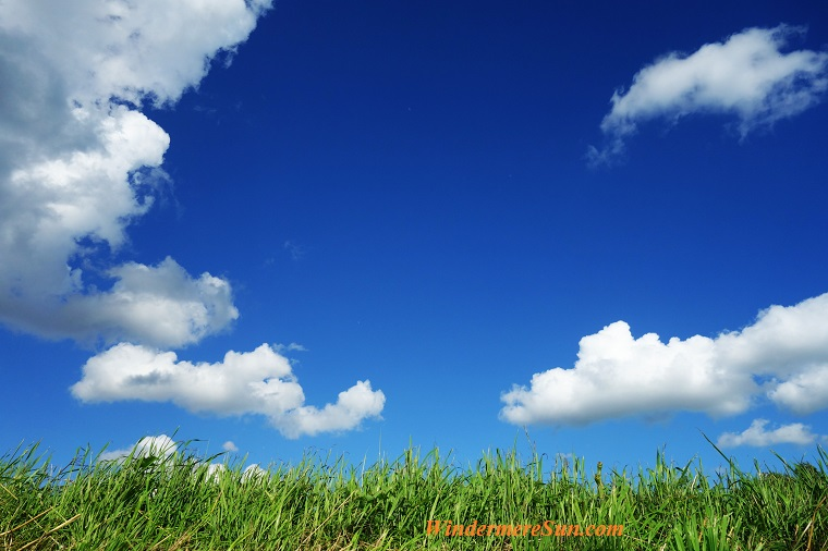 cloud in sky and grass, pexels-photo-125457 final