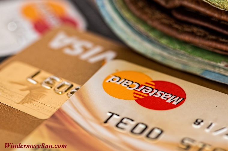 credit card, pexels-photo-259200 final
