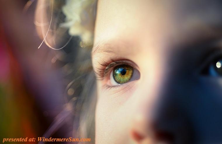 eye, pexels-photo-322070 final