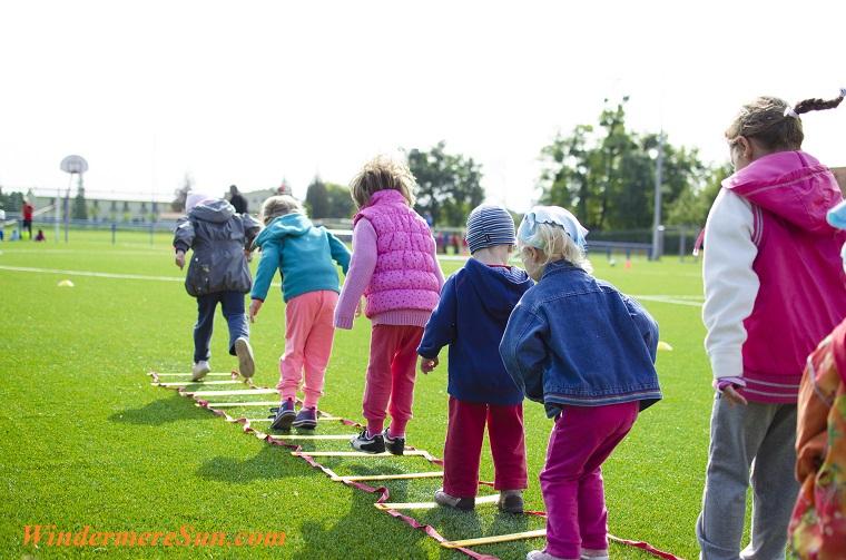 kids at play, pexels-photo-296301 final