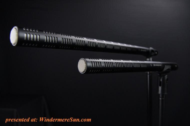 long microphone, pexels-photo-275226 final