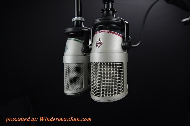 microphone, pexels-photo-270288 final