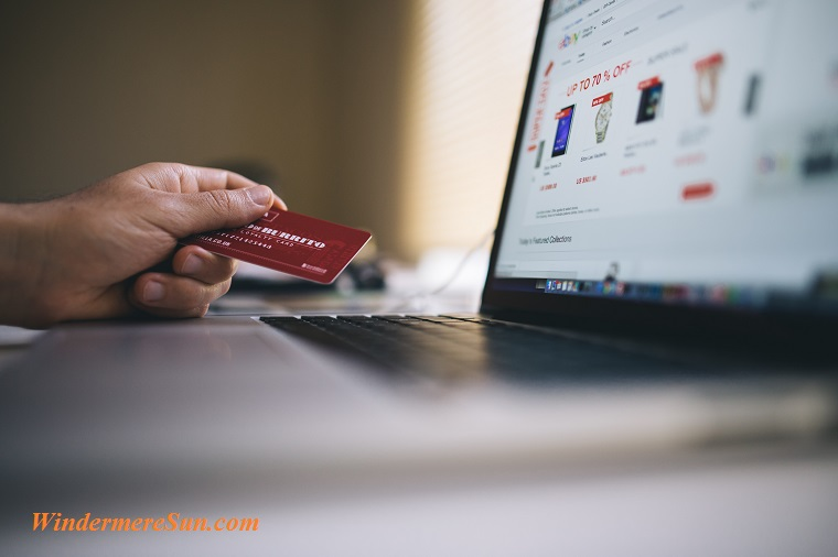 online purchase, pexels-photo final