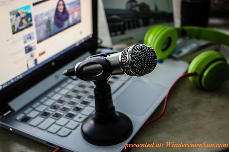 podcast, pexels-photo-635005 final