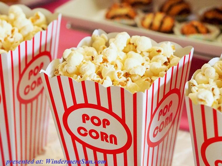 popcorn-movie-party-entertainment final