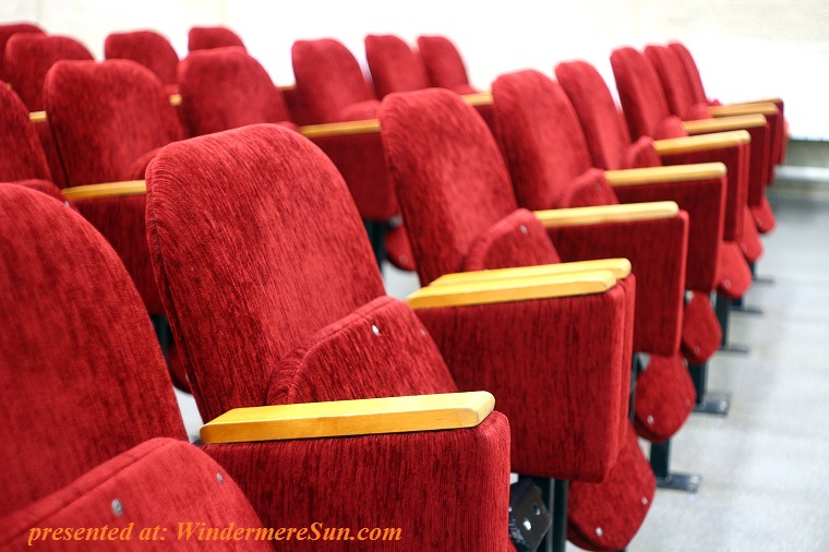 red theater seats, pexels-photo-257385 final