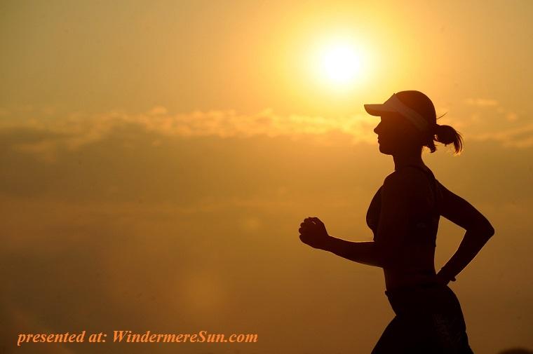 running-runner-long-distance-fitness-40751 final