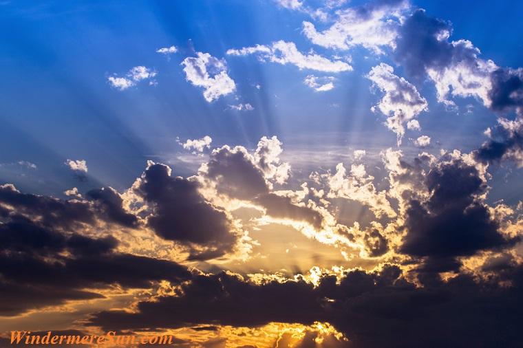 sun rays beaming through clouds, pexels-photo-533833 final