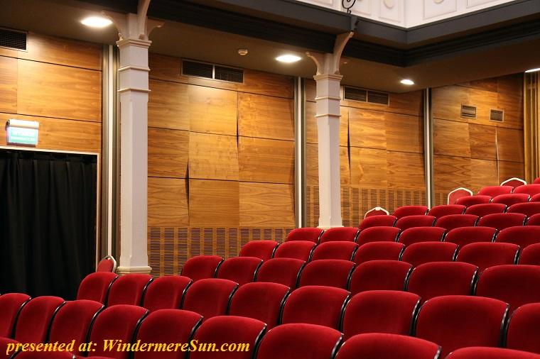 theater seats,pexels-photo-269140 final