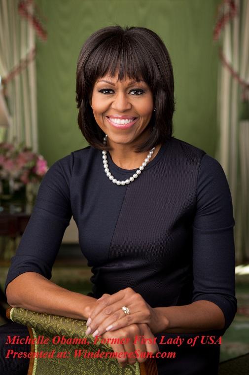 Michelle_Obama_2013_official_portrait final