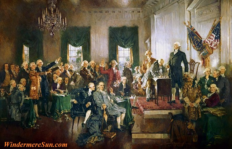 Signing_of_the_Constitution_of_the_United_States, PD final