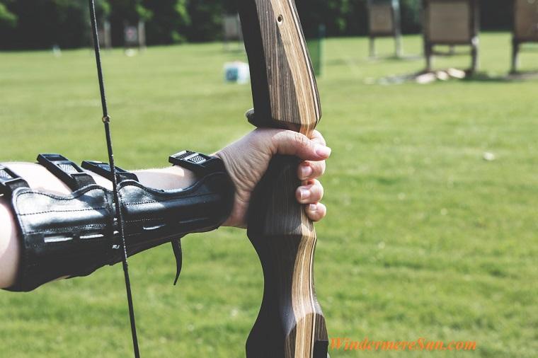 archery, adult-archery-club-545006 final
