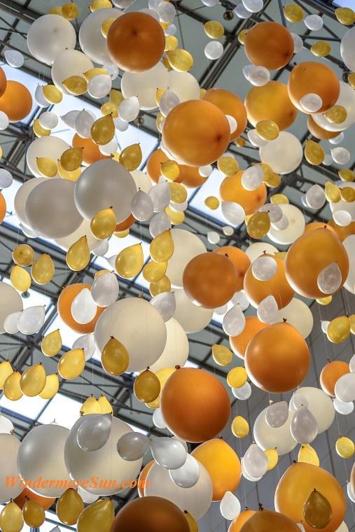 art-balloons-birthday-226737 final