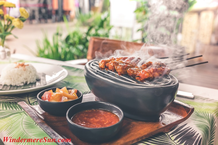 asia-asian-barbecue on grill with sauce-929192 final
