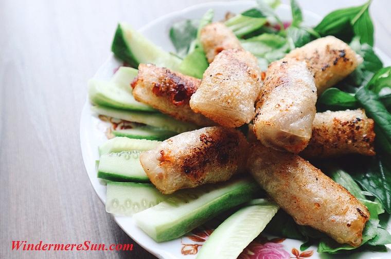 asian-food-close-up-cooking-840216 final