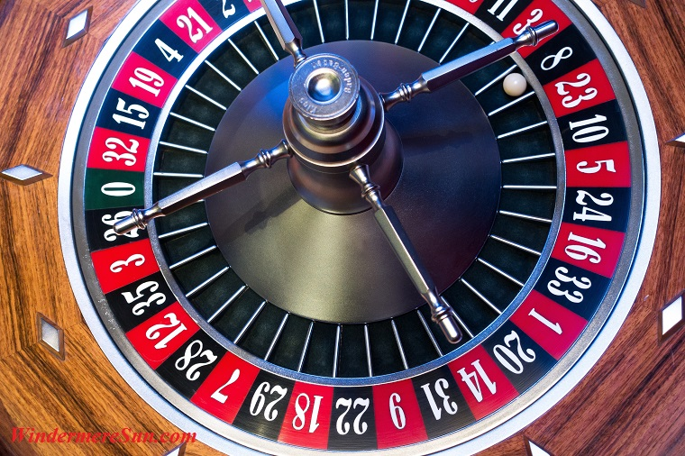 ball-casino-chance-33267 final